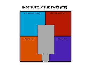 ITPast.003-001