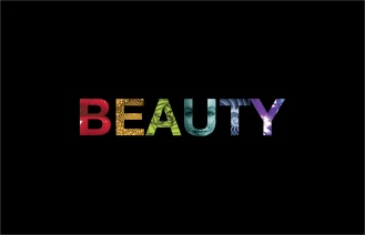 BEAUTY is an exhibit design that explores beauty from social, scientific, and cultural viewpoints.