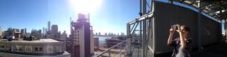 JC & NYC