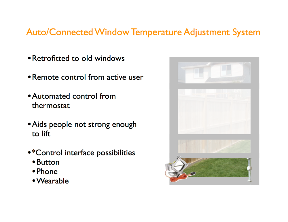 WindowControlDevice